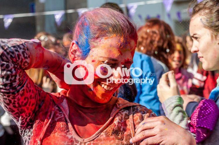 Fes-te pols, Carnaval de Reus; fes-te pols reus