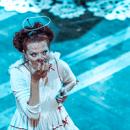trapezi reus festival del circo catalunya