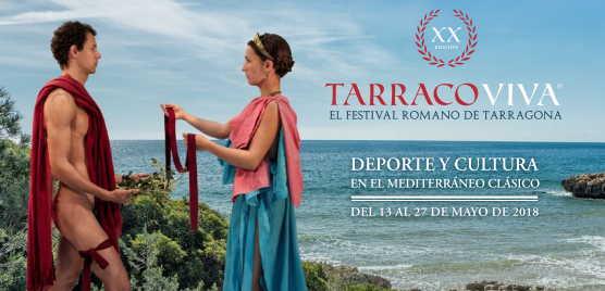 Tarragona Historia Viva @ Anfitearo Romano, Tarragona | Tarragona | Catalunya | España