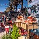 nomad festival salou food trucks