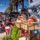 nomad festival salou food trucks