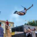 trapezi-festival-del-circo-de-catalunya-reus-2017-21