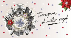 Navidad Tarragona 2020