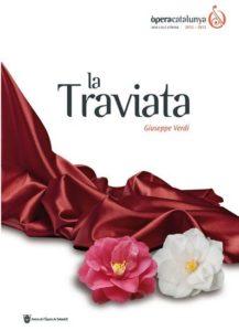 la traviata reus
