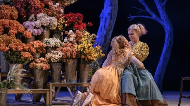 la rambla de les floristes teatro reus