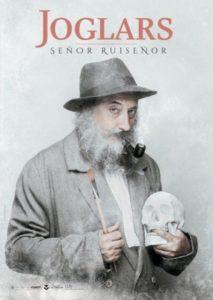 senor ruisenor