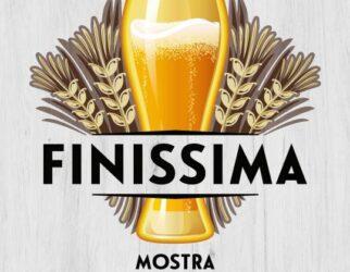 muestra cerveza FINISSIMA tarragona