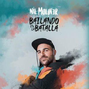 concierto NIL MOLINER tarragona