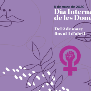 dia internacional mujer tarragona