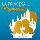 la princesa prometida tarraco arena