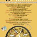 Jornada gastronòmica del arroz hospitalet