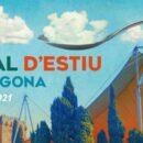festival verano Tarragona