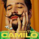 Concierto Camilo Tarragona